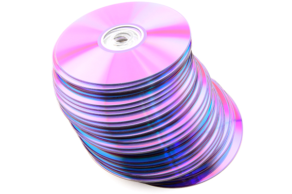 dvd-cd-bluray-duplication