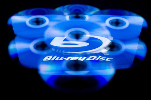 bluray_duplication-services-orange-county