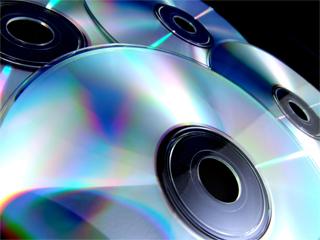 cd_duplication_services_orange_county
